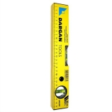12″ Dargan Spirit Level.jpg