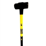 12lb Fibreglass Handle Sledgehammer.jpg