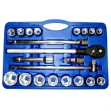22pce Drive Socket Set.jpg