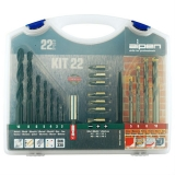 22pce Mixed Drill Bit Set.jpg