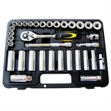 34pce Drive Socket Set.jpg
