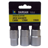 3pce Socket Set – 13,17,19mm.jpg