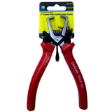 6″ Wire Strippers Pliers.jpg