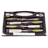 6pce Wood Chisel Set.jpg