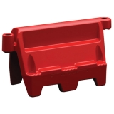 1 metre Roadbloc™ Barrier Red.jpg