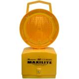 Maxilite™ - LED.jpg