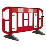 Titan™ 2 metre Barrier - Red.jpg