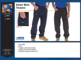 Action Work Trousers.jpg