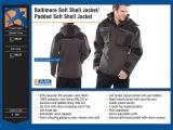 Baltimore Soft Shell Jacket Padded Soft Shell Jacket.jpg
