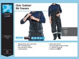 Click 'Coldstar' Bib Trousers.jpg