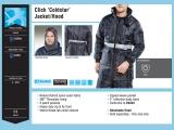 Click 'Coldstar' Jacket Hood.jpg