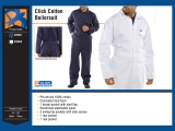 Click Cotton Boilersuit.jpg