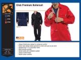 Click Premium Boilersuit.jpg