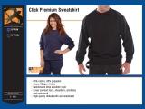 Click Premium Sweatshirt.jpg