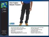 Click Traders Newark Trousers.jpg