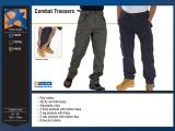 Combat Trousers.jpg