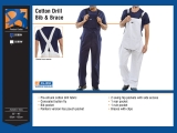 Cotton Drill Bib & Brace.jpg