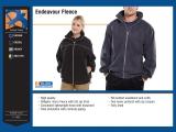 Endeavour Fleece.jpg