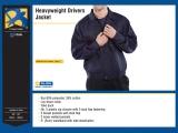 Heavyweight Drivers Jacket.jpg