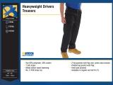 Heavyweight Drivers Trousers.jpg