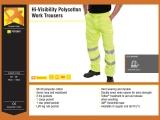 Hi-Visibility Polycotton Two-Tone Trousers.jpg