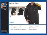 Ledbury Jacket.jpg