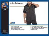 Ludlow Bodywarmer.jpg