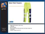 Nylon Patch Trousers.jpg
