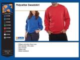Polycotton Sweatshirt.jpg