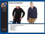 Quarter Zip Sweatshirt.jpg