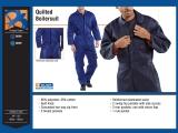 Quilted Boilersuit.jpg
