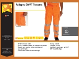 Railspec GO RT Trousers.jpg