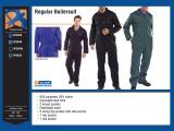 Regular Boilersuit.jpg