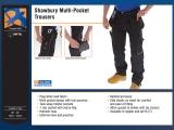 Shawbury Multi-Pocket Trousers.jpg