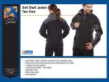 Soft Shell Jacket Two-Tone.jpg