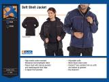 Soft Shell Jacket.jpg