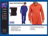 Super Click Boilersuit.jpg