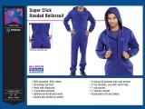 Super Click Hooded Boilersuit.jpg