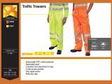 Traffic Trousers.jpg