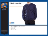 V-Neck Sweatshirt.jpg