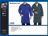 Warehouse Coat.jpg